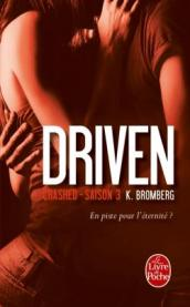 http://www.livredepoche.com/crashed-driven-tome-3-titre-provisoire-k-bromberg-9782253098867