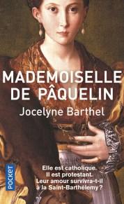 https://www.pocket.fr/tous-nos-livres/romans/romans-francais/mademoiselle_de_paquelin-9782266265683/