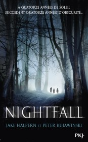 https://www.pocketjeunesse.fr/livres/collection-13-ans-et-plus/1_nightfall-9782266266154/
