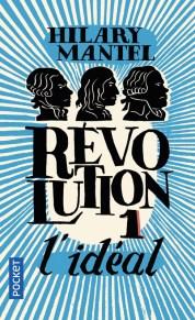 https://www.pocket.fr/tous-nos-livres/romans/romans-etrangers/revolution_t1-9782266272605/