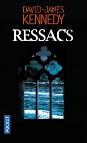 https://www.pocket.fr/tous-nos-livres/thriller-policier-polar/ressacs-9782266277730/