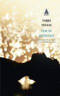 http://www.actes-sud.fr/catalogue/pochebabel/nuit-de-printemps-babel