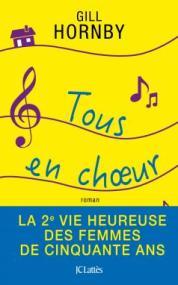 http://www.editions-jclattes.fr/tous-en-choeur-9782709656283