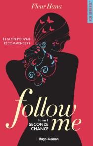 http://www.hugoetcie.fr/livres/follow-me-tome-1/