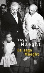 http://www.lecerclepoints.com/livre-saga-maeght-yoyo-maeght-9782757855256.htm#page