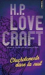 http://www.lecerclepoints.com/livre-chuchotements-dans-nuit-howard-phillips-lovecraft-9782757863633.htm#page