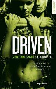 http://www.hugoetcie.fr/livres/driven-saison-5-slow-flame/