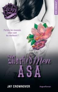 http://www.hugoetcie.fr/livres/marked-men-saison-6-asa/