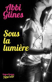 http://www.hugoetcie.fr/livres/sous-la-lumiere/