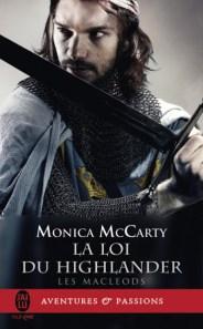 http://www.jailupourelle.com/nc-les-macleods-1-la-loi-du-highla.html