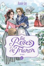http://www.bayard-editions.com/jeunesse/litterature/des-10-ans-5302/les-noces