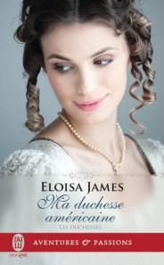 http://www.jailupourelle.com/les-duchesses-9-ma-duchesse-americai.html
