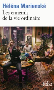 http://www.gallimard.fr/Catalogue/GALLIMARD/Folio/Folio/Les-ennemis-de-la-vie-ordinaire