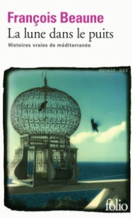 http://www.gallimard.fr/Catalogue/GALLIMARD/Folio/Folio/La-lune-dans-le-puits