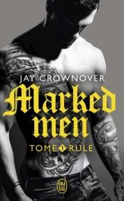http://www.jailupourelle.com/marked-men-1-rule.html