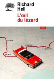 http://www.editionsdelolivier.fr/catalogue/9782823611571-l-oeil-du-lezard