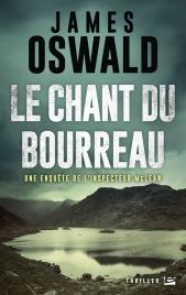 http://www.bragelonne.fr/livres/View/le-chant-du-bourreau