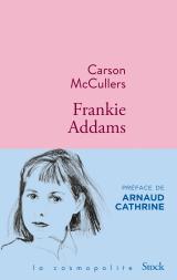 http://www.editions-stock.fr/frankie-addams-9782234083509