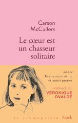 http://www.editions-stock.fr/le-coeur-est-un-chasseur-solitaire-et-essais-9782234083516