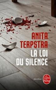 http://www.livredepoche.com/la-loi-du-silence-anita-terpstra-9782253095194