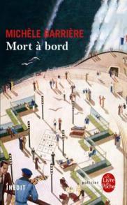 http://www.livredepoche.com/mort-bord-michele-barriere-9782253191377