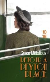 https://www.10-18.fr/livres/litterature-etrangere/retour_a_peyton_place-9782264070500/
