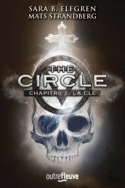 https://www.fleuve-editions.fr/livres/sf-fantasy/the_circle-9782265114616/