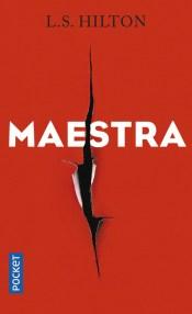 https://www.pocket.fr/tous-nos-livres/thriller-policier-polar/maestra_t1-9782266272476/