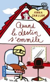 https://www.pocket.fr/tous-nos-livres/romans/comedie/quand_le_destin_semmele-9782266276924/