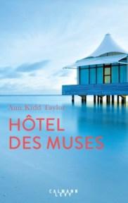 http://calmann-levy.fr/livres/hotel-des-muses/
