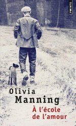http://www.lecerclepoints.com/livre-ecole-amour-olivia-manning-9782757866191.htm#page
