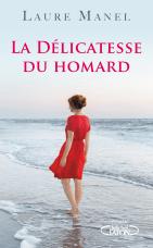 http://www.michel-lafon.fr/livre/1875-La_Delicatesse_du_homard.html
