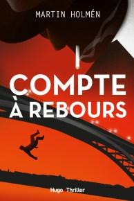 http://www.hugoetcie.fr/livres/compte-a-rebours-metropol-tome-2/