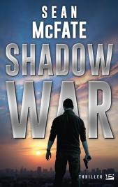 http://www.bragelonne.fr/livres/View/shadow-war