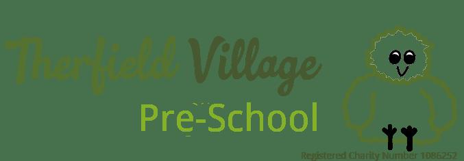 Therfield Village Pre-School