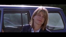 dantes-peak-movie-screencaps.com-1398