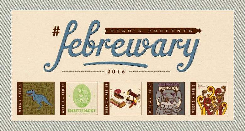 febrewary-labels-web-2016