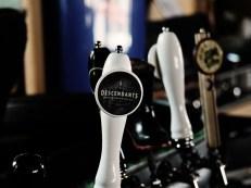 *Upfront: Descendants Beer & Beverage Co. Ltd.
