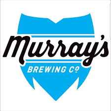 Murrays Brewing Co