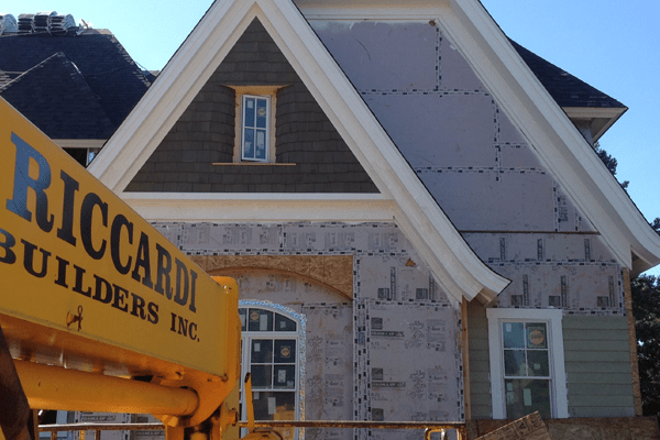 riccardi builders new england style construction image 001