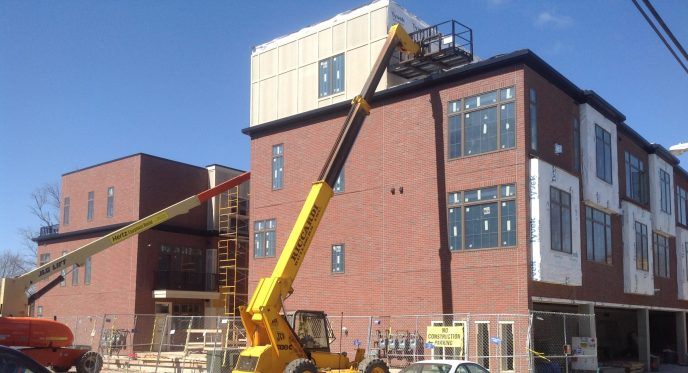 cropped-riccardi-builder-commercial-construction-site-exterior-4.jpg