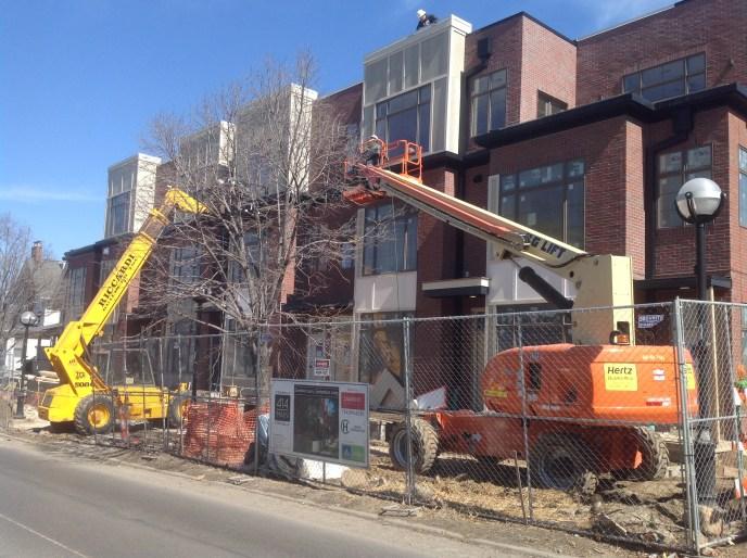 riccardi builder commercial construction site exterior (3)