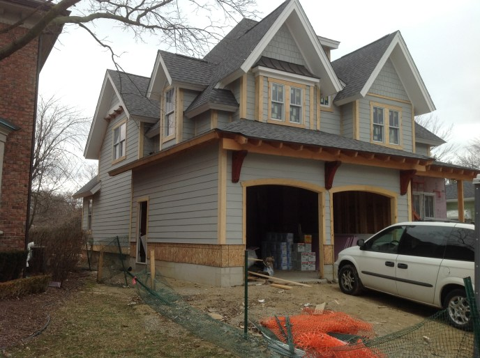 riccardi home builder and custom trim carpentry (1)