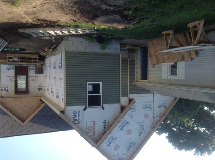 riccardi home builder and custom trim carpentry (11)