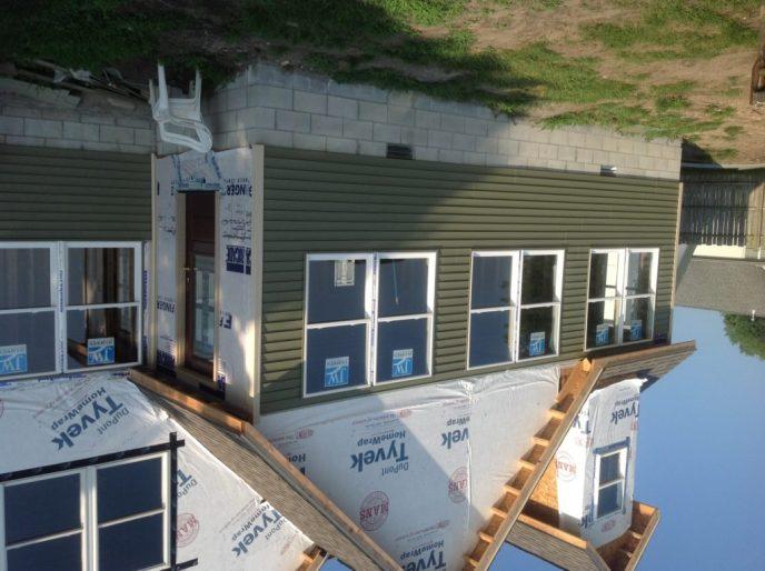 riccardi home builder and custom trim carpentry (12)