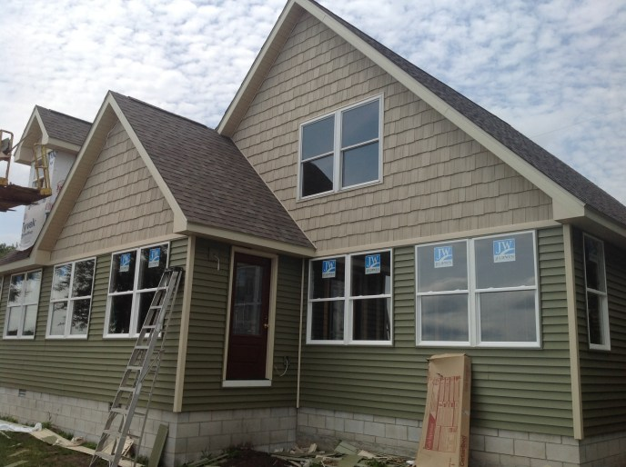 riccardi home builder and custom trim carpentry (13)