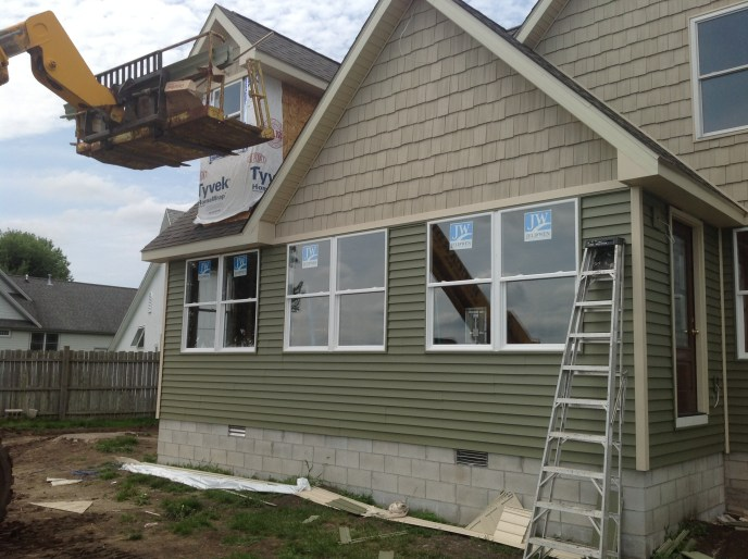 riccardi home builder and custom trim carpentry (14)
