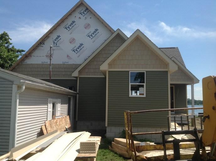 riccardi home builder and custom trim carpentry (15)
