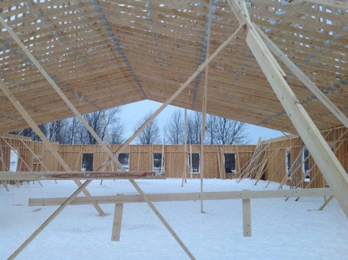 riccardi home builder and custom trim carpentry (25)