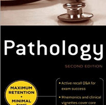 Pathology 2nd edition (Deja review) 2nd edition PDF